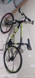 Bike aro 29 GTA