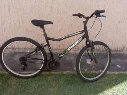 Bike Caloi Twister