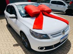 VW Voyage 2013 1.6 Confortiline !!!!