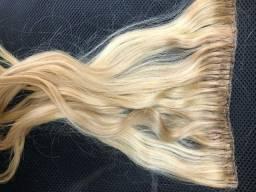 Mega haire natural