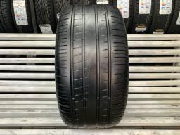 Pneu 255/35/18 Pirelli Pzero Rosso - Pneu 255/35r18 R$349,00