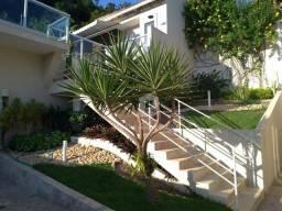 Título do anúncio: Casa com 4 dormitórios à venda, 500 m² por R$ 2.490.000,00 - São Francisco - Niterói/RJ