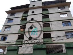 Apartamento centro Viçosa MG