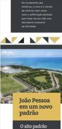 Título do anúncio: Terreno Condomínio Alto Padrão