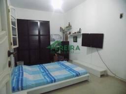 Apartamento à venda com 3 dormitórios cod:J714568