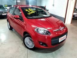 Título do anúncio: Fiat PALIO ATTRACTIVE 1.0 8V FLEX MEC.