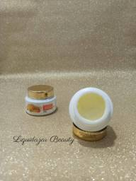 Creme Facial Vita C Belle Angel
