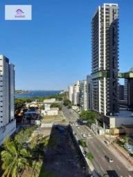 Apartamento à venda, 83 m² por R$ 630.000,00 - Santa Helena - Vitória/ES
