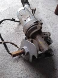 Motor da direção elétrica Citroen C3 2008 2009 2010 2011 2012 2013