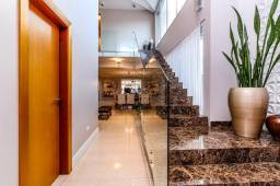 Casa de condomínio à venda com 5 dormitórios em Ondas, Piracicaba cod:V141375