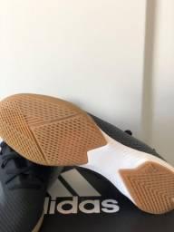 Chuteira Futsal Adidas X Ghosted 3 Tam 42