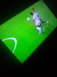 Tv monitor led 32 aoc