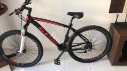 Bike aro 29 GTS