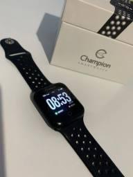 Smart Watch Champion original