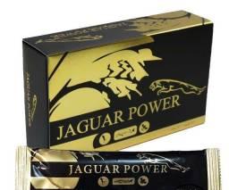 JAGUAR POWER