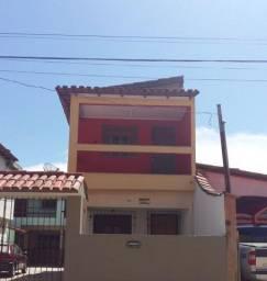Apartamento em Piúma
