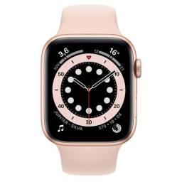 Apple Watch Series 6 44mm Rosê