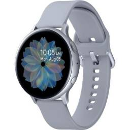 Galaxy watch active 2.