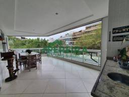 Apartamento à venda com 3 dormitórios cod:J318506