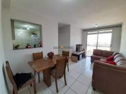 Título do anúncio: Apartamento à venda com 3 dormitórios em Candelária, Belo horizonte cod:15622