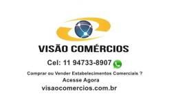 Título do anúncio: Estacionamento quer Comprar ou Vender Estacionamento e na Visão Comércios,São Paulo