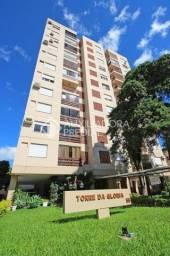 Kitchenette/conjugado à venda com 1 dormitórios em Glória, Porto alegre cod:260371