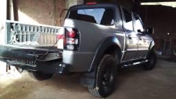 Ranger limited 2009