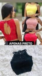 Título do anúncio: CROPPEDS ESTAMPAS EXCLUSIVAS ATACADO E VAREJO