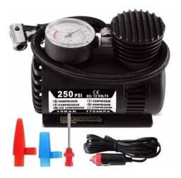 Título do anúncio: Compressor de ar automotivo knup
