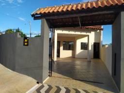 Vende-se Casa Nova | Falar com Jorge: WhatsApp (44) 9  * Celular (44) 9  *