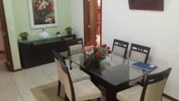Título do anúncio: Apartamento com 4 dormitórios à venda, Bosque das Juritis, RIBEIRAO PRETO - SP
