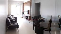 Apartamento 3/4 no Bairro do Poço - 72m²
