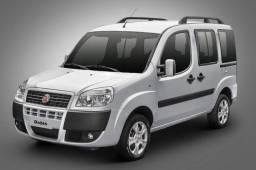 Fiat Doblo 2021- 56.990,00 (0km e com dinheiro de volta) Leia o anuncio!
