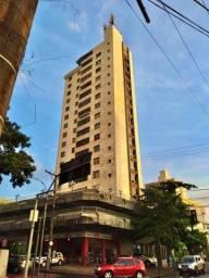Apartamento à venda com 4 dormitórios em Barreiro de baixo, Belo horizonte cod:FUT3338