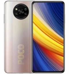 Xiaomi Poco X3 PRO o toooop
