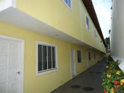 Título do anúncio: Apartamento para aluguel, 2 quartos, 1 vaga, Realengo - Rio de Janeiro/RJ
