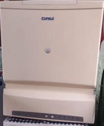 Lavadora de Louça Consul