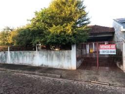 Título do anúncio: casa no Cohapar I - Foz