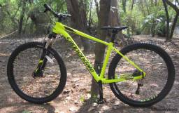 Cannondale Trail4 29 XL