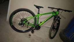 Bike Lotus quadro 21