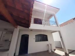 Casa 3 quartos e 3 vagas de garagem em bairro nobre em Piracicaba