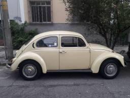 Fusca 1300 ano 1976