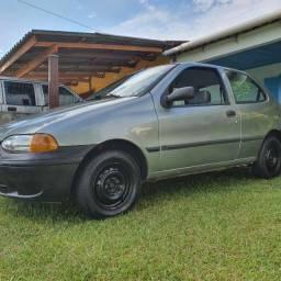 Palio 98/99 EX Beem Inteiro