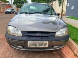 Título do anúncio: Ford Fiesta 2000-2001