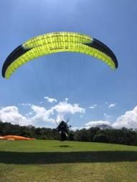 Parapente/Paraglider Niviuk Artik 5 - 75/95