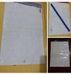 Título do anúncio: Envelopes com LACRE