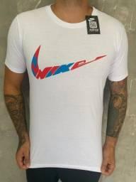 Camisa Nike