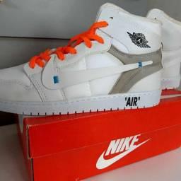 Nike buscar em Olinda