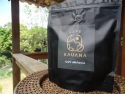 Café Especial Kauana