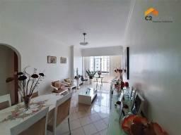 Apartamento a venda com 68 m2, com 2 quartos em Pituba - Salvador - BA
